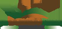 Vet In El Dorado Hills | El Dorado Hills Pet Clinic Logo
