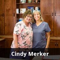 Cindy-Merker