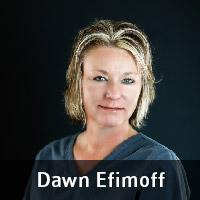 Dawn-Efimoff