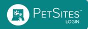 PetSites Button